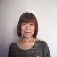 廿日市市にお住いの匿名(宮島木工職人/女性/54歳)