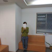 廿日市市にお住いの坂谷さん(OL/34歳/女性)