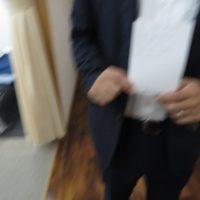 広島安芸郡にお住いのMN様(女性/56歳/販売員)