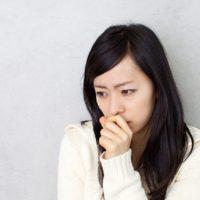 廿日市市にお住いの石井さん(21歳/女性/接客サービス)