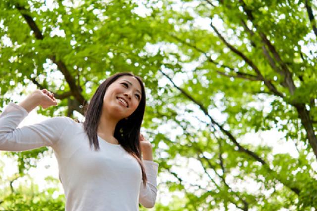 原因を根本から改善して腰痛の再発防止