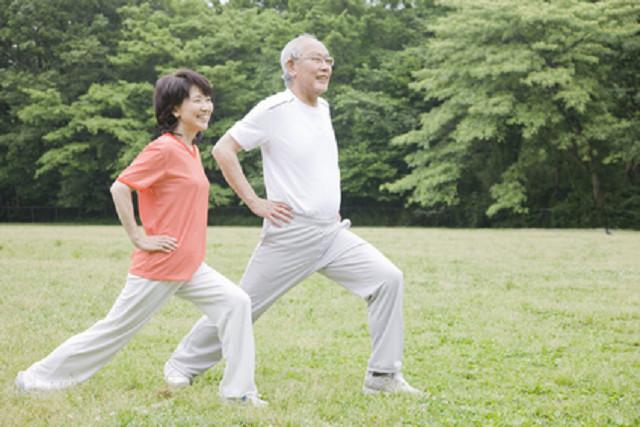膝痛は施術によって改善できる症状です